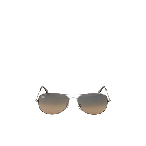 brandname-ray-ban-rb3362-004-51-size-59-gunmetal-cockpit-sunglasses-by-luxottica