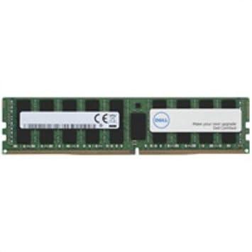 Amazon com: Dell 4GB DDR4 SDRAM Memory Module: Electronics