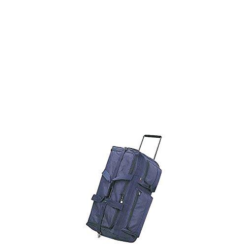 netpack-40-corner-wheeled-duffel-navy