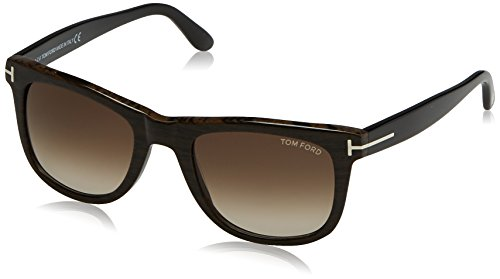 Tom Ford Women's TF0336 Sunglasses, - Sunglasses Tom Ford Ladies