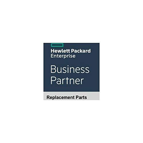 - Hewlett Packard Enterprise Msr920 Router, JF813-61101