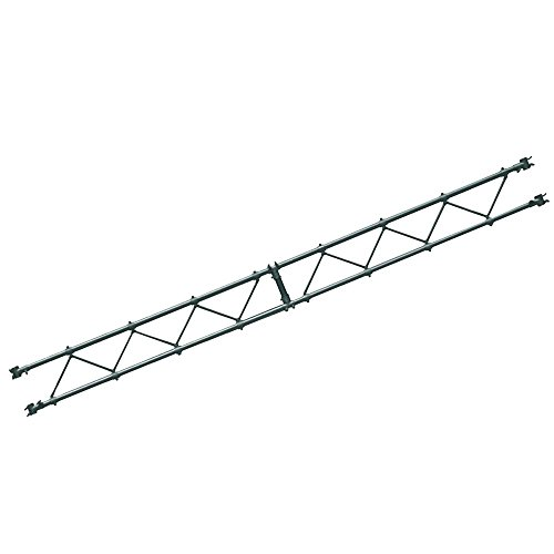 Stellar-Labs-555-13806-10-Effects-Lighting-Truss-Two-5-Sections