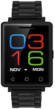 TR g7 multifunción inteligentes pulsera / SmartWatch ...