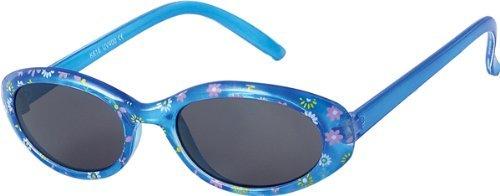 Kinder / Mädchen Sonnenbrille Art. 8050 erhältlich in 3 verschiedenen Farben