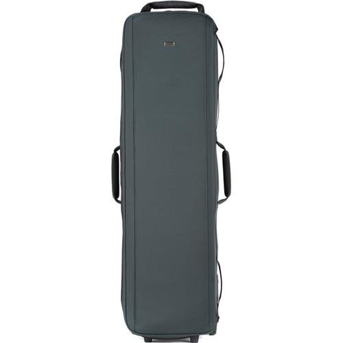 Think Tank Video Tripod Manager 44 Rolling Case (Video Tripod Manager 44) by Think Tank