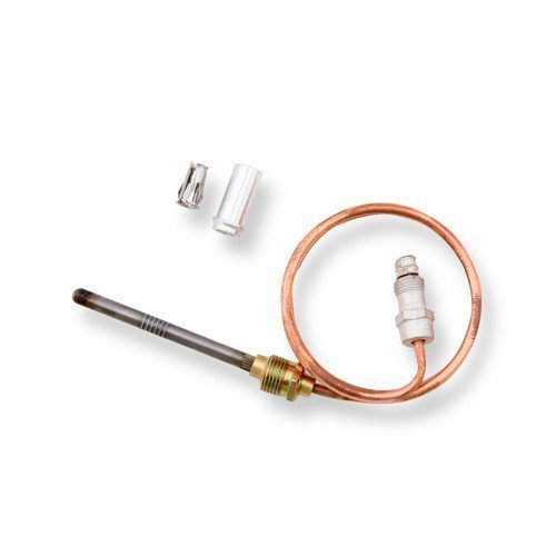THERMOCOUPLE 24 INCH HONEYWELL REPLACEMENT