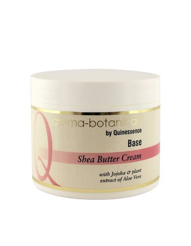 shea-butter-cream-base-100ml-by-quinessence-aromatherapy