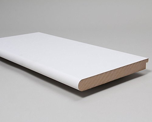 white-pre-primed-mdf-windowboard-bullnose-design-168mm-wide-x-25mm-thick-x-24mfree-delivery-to-uk-ma