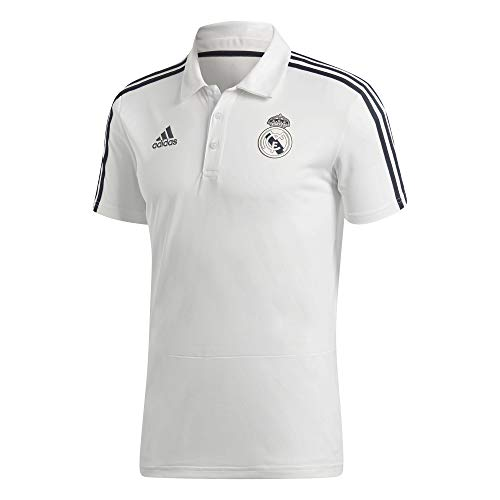 Adidas Onix tech White Real Core Homme Maillot nxnAR1U