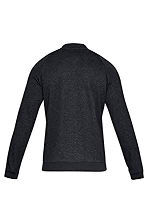 Under Armour Mens Unstoppable 2x Bomber Jacket