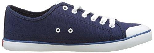 Royal Erwachsene Blue Venice Unisex Blau Sneakers Levi's L YaPxqw