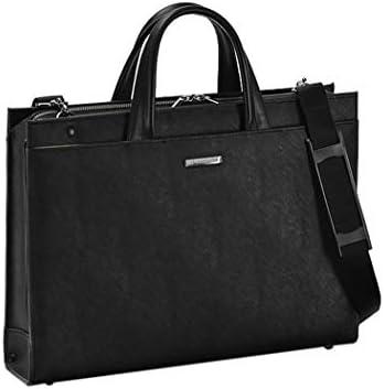 ビジネスバッグ メンズ ブリーフケース B4サイズ ビジネスバック 日本製 豊岡製鞄 大開き CWH191211-06