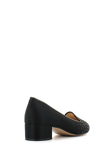 Grace Shoes 4329 Bailarina Mujeres Negro