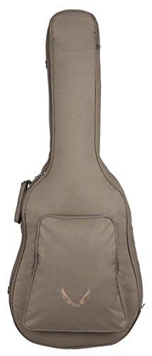 Dean Gig Bag for Acoustic Guitars, - Dean Bag Guitar Acoustic Gig