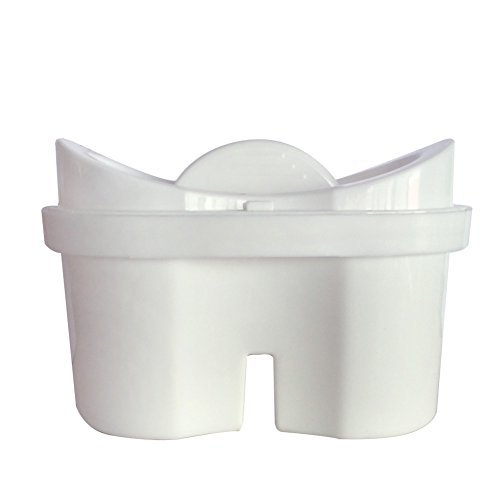 Pack Water Filter Replacement Cartridge product image