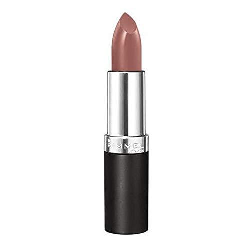 質素な移動する試用[Rimmel ] 仕上げの口紅を持続リンメルが汚れます - Rimmel Lasting Finish Lipstick Get Dirty [並行輸入品]