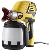 Wagner 0525032 Power Painter Max with EZ Tilt - Best Reviews Guide