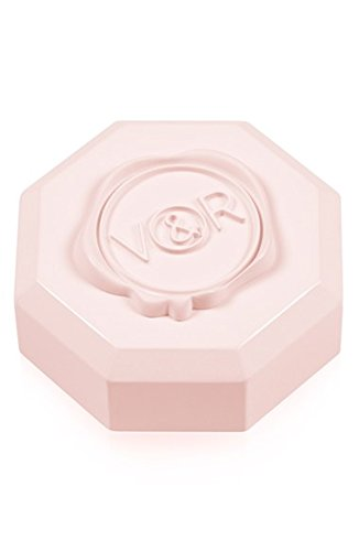 Price comparison product image Viktor&Rolf Flowerbomb Soap