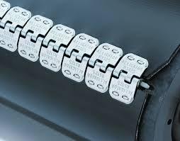 Top Conveyor Belts