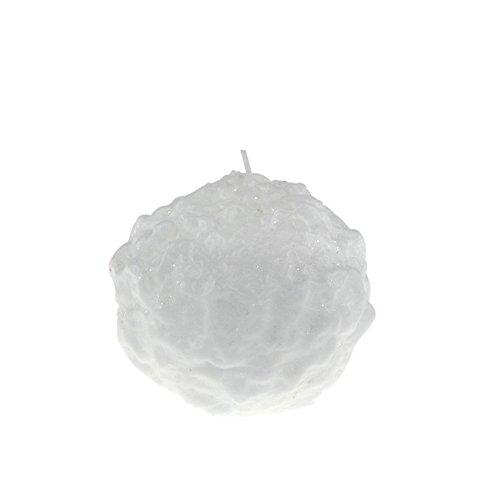 Coppia Lampadine dicroiche per Lampada Lava MR11 230 Volt 25 Watt