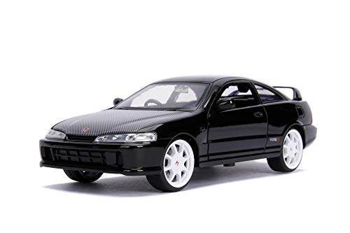 Jada JDM Tuners - 1995 Honda Integra