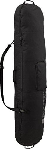 Burton Board Sack Gear Bag True Black 166 One Size
