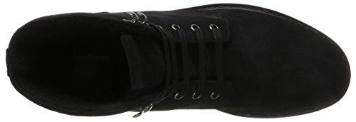 Black Uomo Tfu Boot Chelsea 900 Benchill Baxter Strellson Stivali Nero qtEY8nF