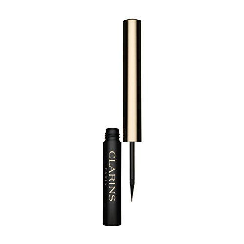 Clarins Instant Liner, No. 01 Black, 0.06 Ounce