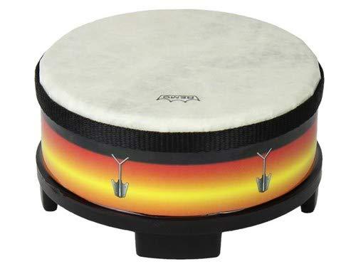 REMO Drum, Fingerdrum, 5