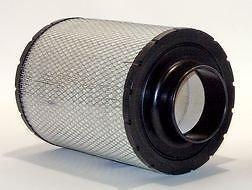 6637 air filter - 1