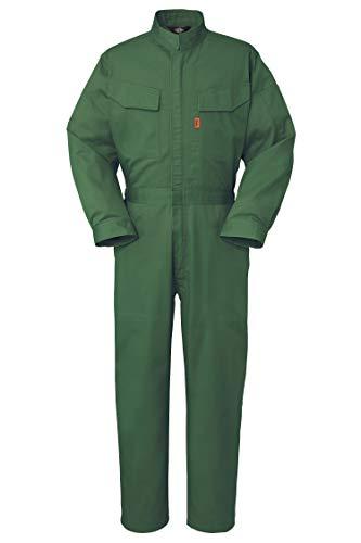 자 타 카 쯔 나 옷 L 그린 112 / Yamataka Tsunagi Clothes L Green 112
