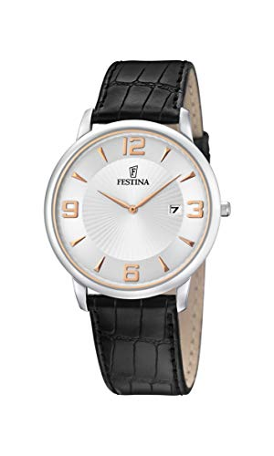 Original Watch FESTINA F6806/3