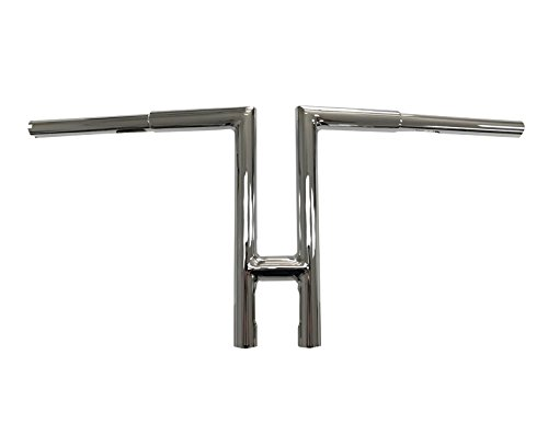 T Bars For Dyna - 3