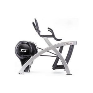 Cybex Arc Trainer 600a Elliptical. Refurbished Commercial Gym Quality Ellipticals w/ Warranty