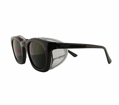 titus-retro-style-safety-riding-glasses-smoke