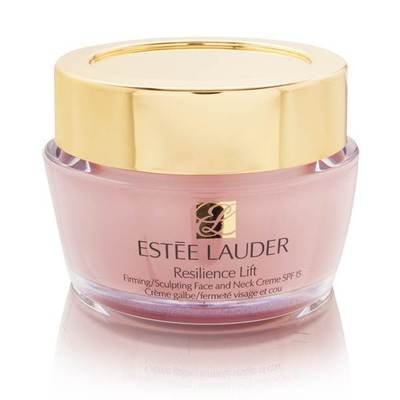 estee-lauder-resilience-lift-firming-sculpting-face-and-neck-creme-spf-15-for-normal-combination-and