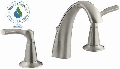 Urinals - Male Urinal, Translucent, Retail - 6 Per Case - Model DYND80235R