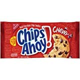 Chips Ahoy! Original Chewy Cookie - 14 oz
