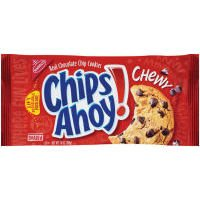 chips-ahoy-original-chewy-cookie-14-oz