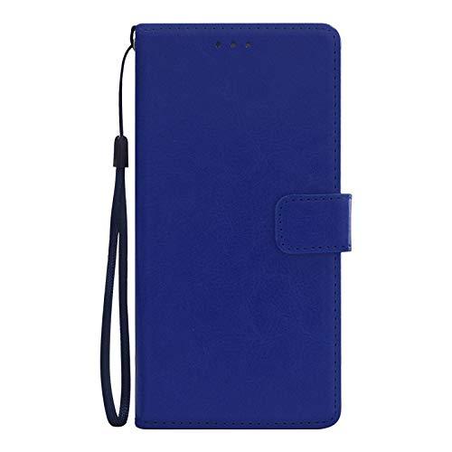 phone blu accessories - 1