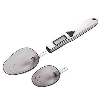 Báscula - Báscula de precisión cuchara dosificadora kss-300 ...