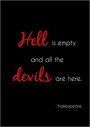 ALL THE DEVILS ARE HERE DOWNLOAD