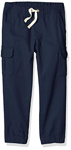 Best Boys Pants