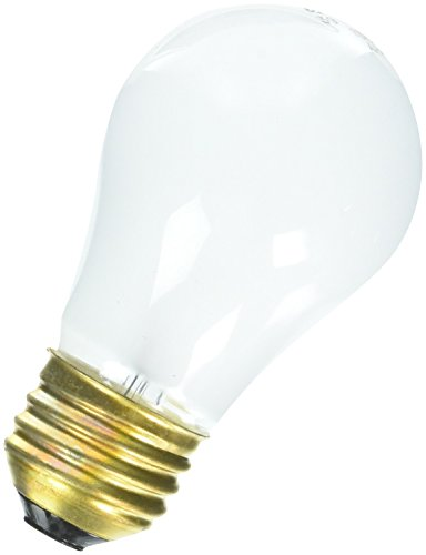 Frigidaire 5305514148 BULBS RANGES REFRIGERATORS