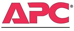 APC SRT192RMBP2 Smart-UPS SRT 192V 8 and 10kVA