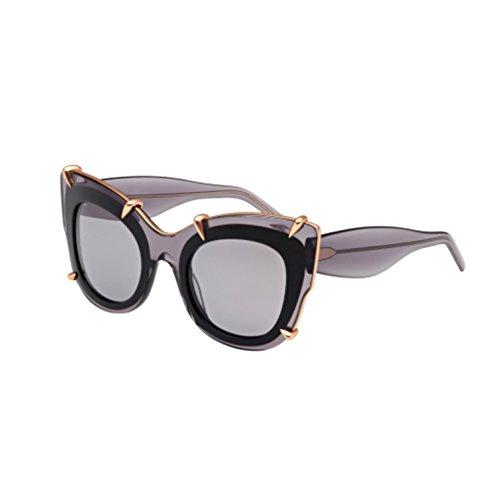 pomellato-pm0003s-cat-eye-acetate-women-light-grey-black-grey001-a-48-24-140