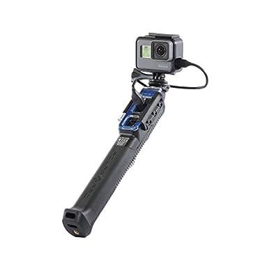 PolarPro PowerGrip H20 Waterproof Battery Grip / Pole System For GoPro