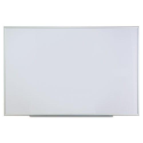UNV43626 - Dry Erase Board by Universal