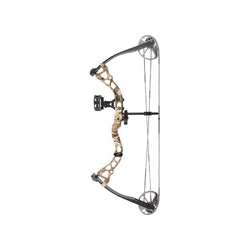 Image of Bows Diamond Archery Atomic LH 29# Breakup Country (B13503)