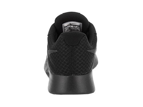 Tanjun Vert Chaussures Noir Femme 844908304 Nike YwdxAY
